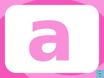 Phase 5 - Alternative Pronunciations