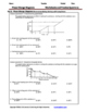 Phase Change Diagrams  - Worksheets & Practice Questions f