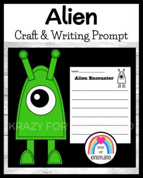 Alien Craft and Writing (Phases of the Moon, Solar System)