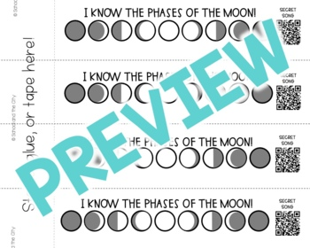 Phases of the Moon Bracelets