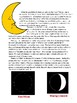 Phases of the Moon Content Reading Activities and Assessment