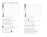 Phases of the Moon Rap Lyrics