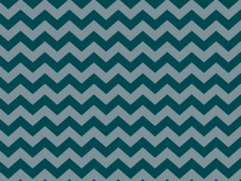 Philadelphia Eagles Inspired Midnight Green and Silver Digital Backgrounds