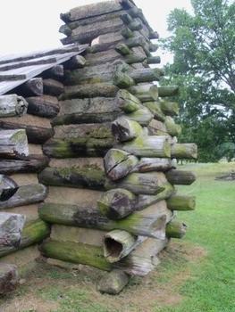Philadelphia, Valley Forge, and Gettysburg