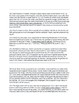 Philadelphia Eagles, Nick Foles, and Super Bowl LII STAAR Revise and Edit