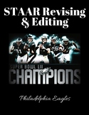 Philadelphia Eagles, Nick Foles, and Super Bowl LII STAAR