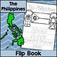 Philippines Flip Book