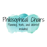 Philosophical Chairs Activity
