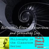 Philosophy in the Classroom: Nietzsche and Bill Murray in