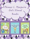 Phineas L. MacGuire Gets Slimed Bundle