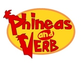 Phineas and Verb
