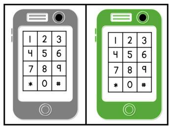 Safety Unit: Phone Number & Address