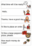 Phone Skills for the Multi-Needs Classroom
