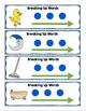 Phoneme Segmentation - Breaking Up Words