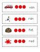 Phoneme Segmentation- Dibels Practice