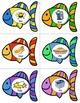 Phoneme Segmentation Fishing Game