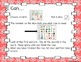 Phoneme Segmentation Fluency: DIBELS Practice