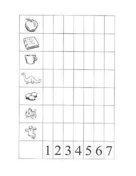 Phoneme Segmentation Worksheets Teaching Resources | Teachers Pay ...