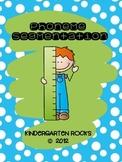 Phoneme Segmentation - Phonological Awareness Mini-lesson