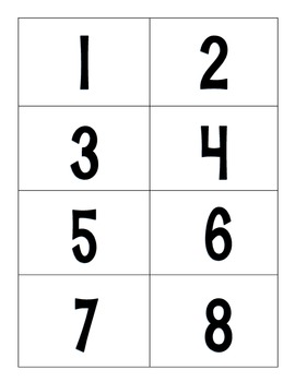 Phoneme Segmentation Sort