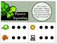 Phoneme Segmenting - Task Cards