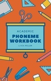 Phoneme Worksheets