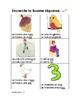Phonèmes Express  Unité 18   Activités pédagogique sur le son OI