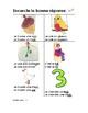 Phonèmes Express -  Unité 18 -  Activités pédagogiques sur le son OI