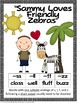 Phonemic Anchor Charts: Orton-Gillingham Inspired Spelling Rules