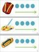 Phonemic Awareness, CVCC (end blends), Phoneme Segmentation