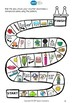 Phonemic Awareness- Compound words