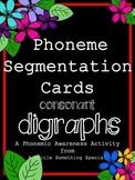 Phonemic Awareness, Consonant Digraphs (sh,th,wh,ch) Phone