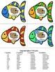 Phonemic Awareness Fishing Game Bundle