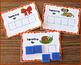 Phonemic Awareness Intervention Kit for Teachers