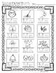 Phonemic Awareness Kindergarten Benchmark Advance