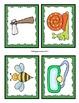 Phonemic Awareness - Phonemic Segmentation and Phonemic Bl