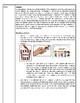 Phonemic Awareness Popcorn Pairs