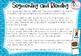 Phonemic Awareness - Segmenting and Blending 2