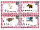 Phonemic Awareness Task Cards: Ending Digraphs Set