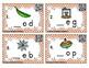 Phonemic Awareness Task Cards: CVC Initial Sound Set 3