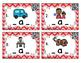 Phonemic Awareness Task Cards: CVC Short A Set