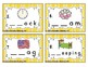 Phonemic Awareness Task Cards: L-blends Set 1