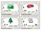 Phonemic Awareness Task Cards: Long E Vowel Teams: ea, ee, ie, ey Set 1