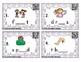 Phonemic Awareness Task Cards: Long I Vowel Teams: ie, igh