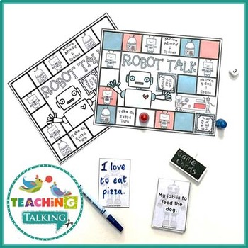 Rhyme and Syllables Bundle