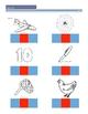 Phonemic Awareness With Elkonin Boxes