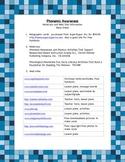 Phonemic Awareness material and website ideas
