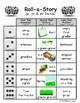 Phonemic Roll-A-Story bundle