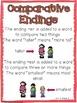 2nd Grade Spelling Bundle