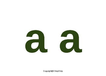 Phonic A